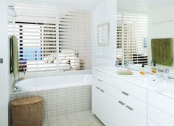 łazienki Farby Tapety Czy Płytki