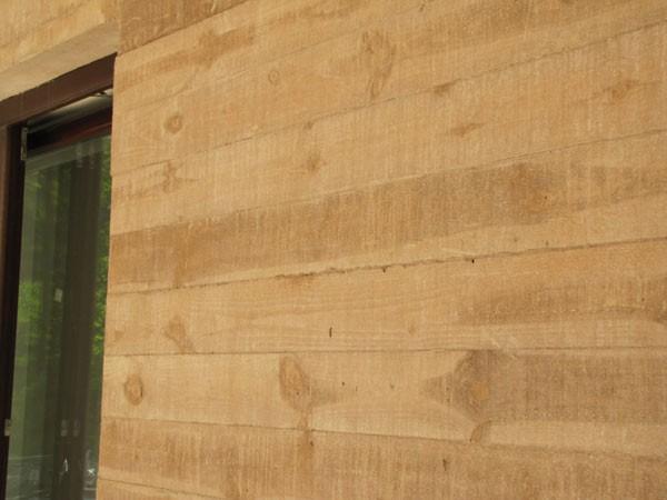 Beton architektoniczny wewn trz mieszka i dom w - Beton architektoniczny ...