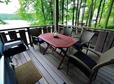 ofensywa handlowa w ochronie drewna. Black Bedroom Furniture Sets. Home Design Ideas