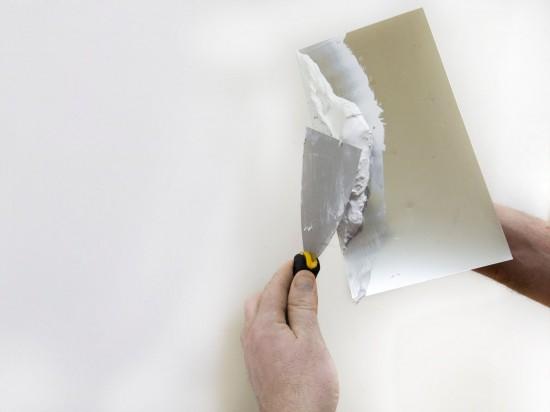 Jaką Wybrać Gładź Gipsową Czy Polimerową Przy Wykańczaniu ścian